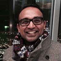 Advisoryboard-Patel