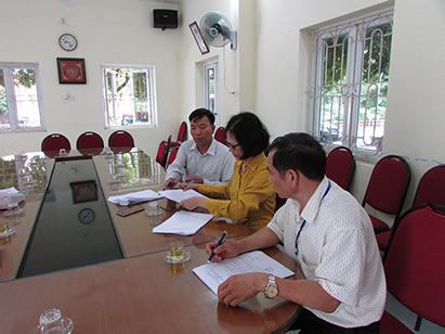 Partner-Vietnam1